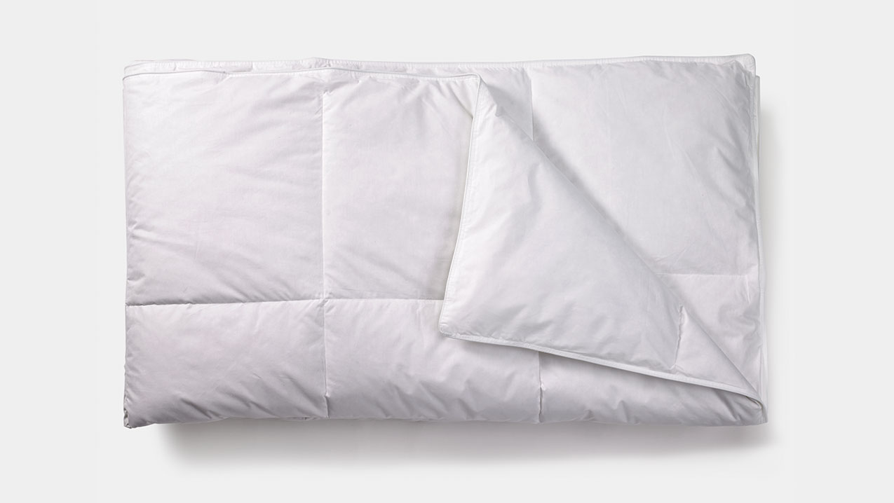 d cor ian by luxury edt hotels down duvet lrg hotel m edition schrager store product