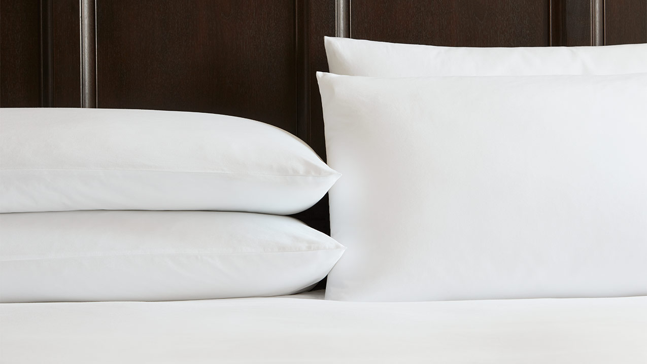 have king alternative why mypillowreviews at official down pillows perfect because hotel pillow marriott to home the